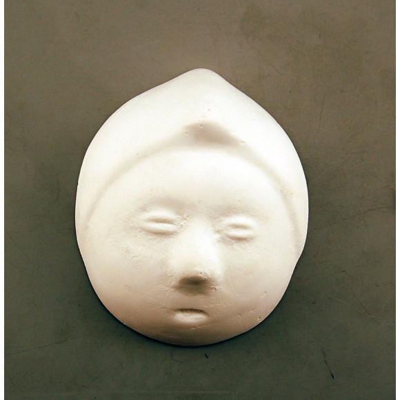 Incaansikte, 3215-203, 2,5 x 9 cm