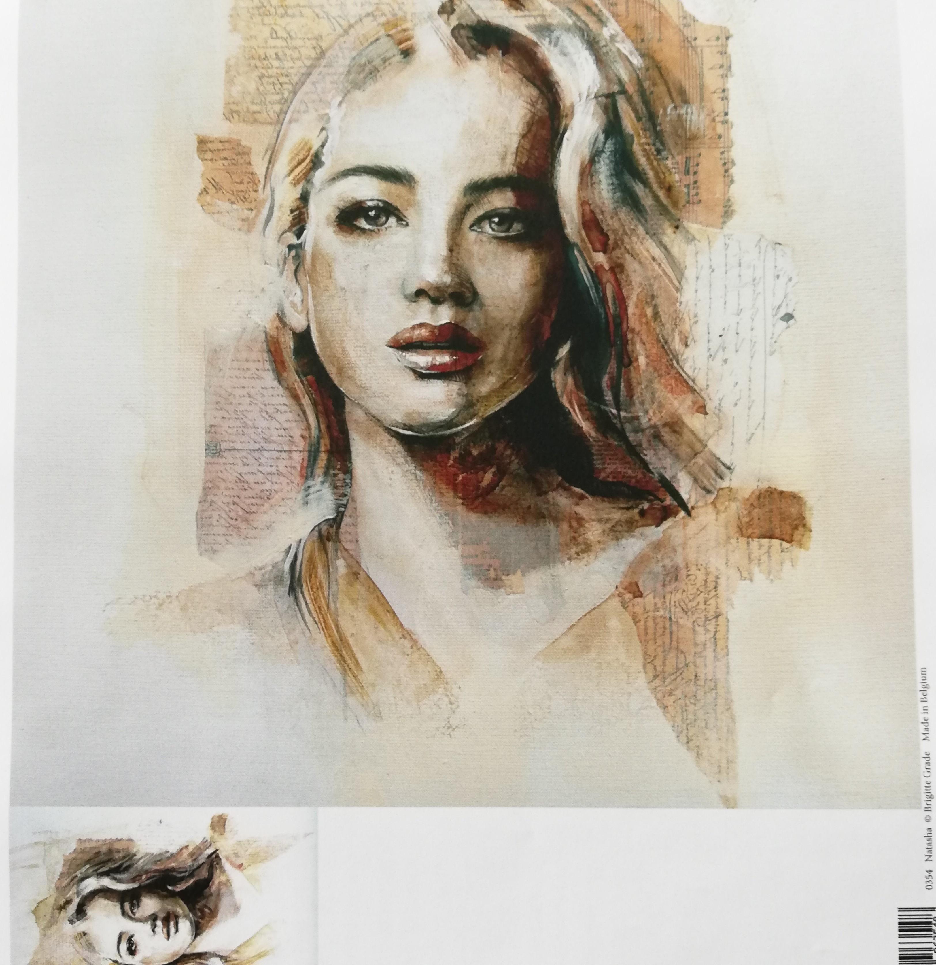 0354 Laserprint Natasha A3