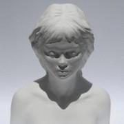 Mona 12x10,5x6,5 cm, 0234