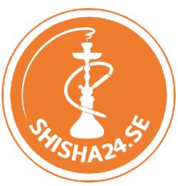 Shisha 24 AB