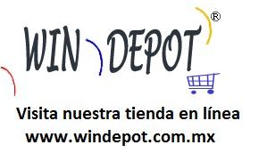 WINDEPOT
