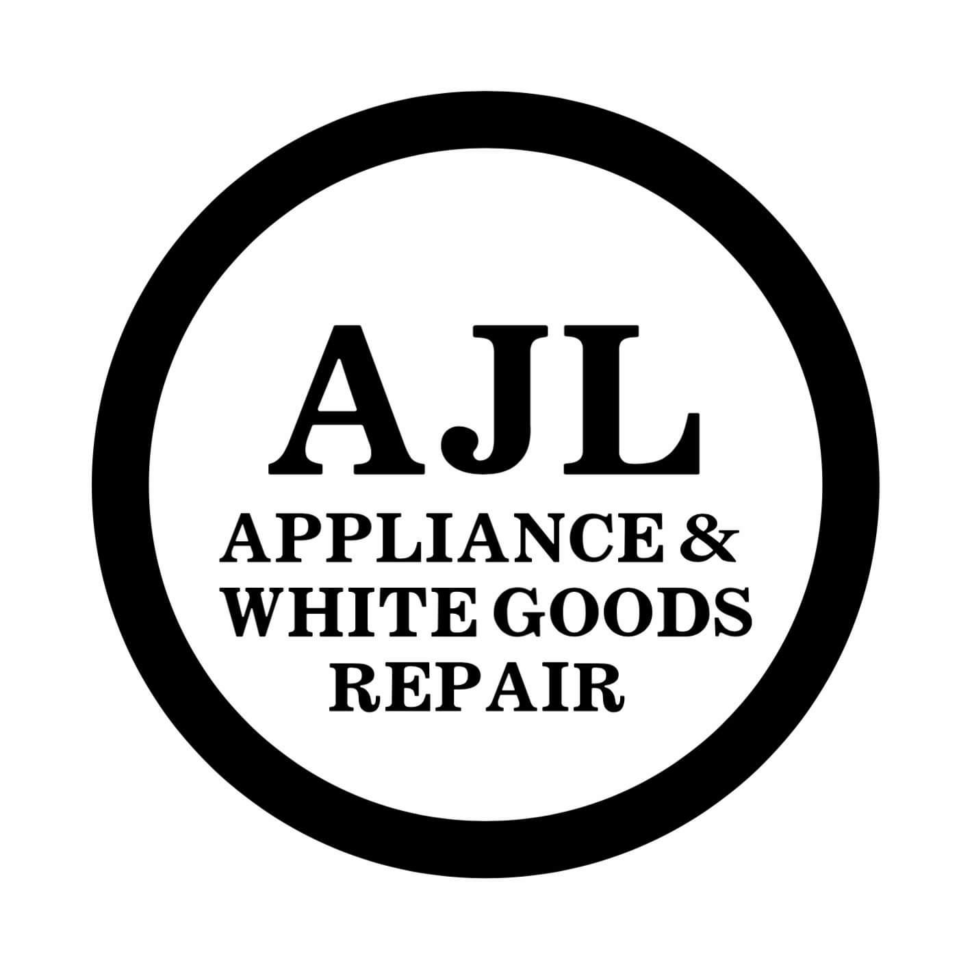 Ajl Appliance & White Goods Repairs