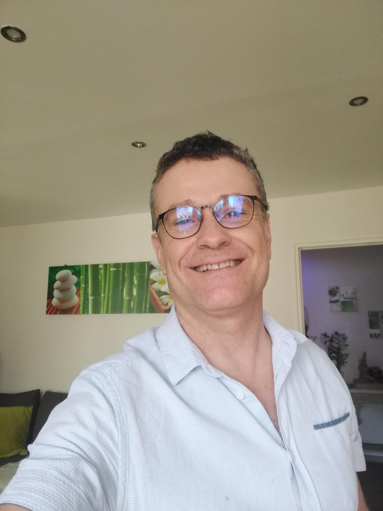 NATURALBNB - Chambres d'hôtes écologiques & éthiques à Villeurbanne (69)