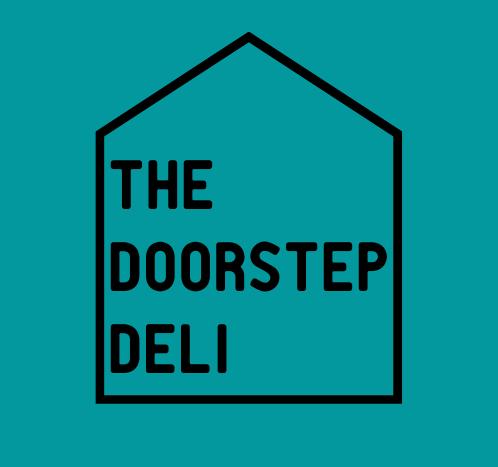 The Doorstep Deli
