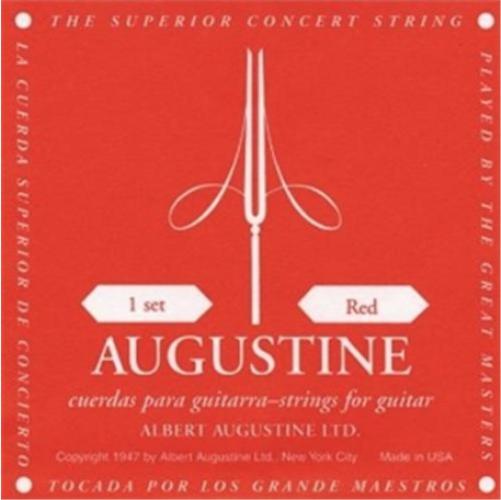 Augustine Nylon Strings