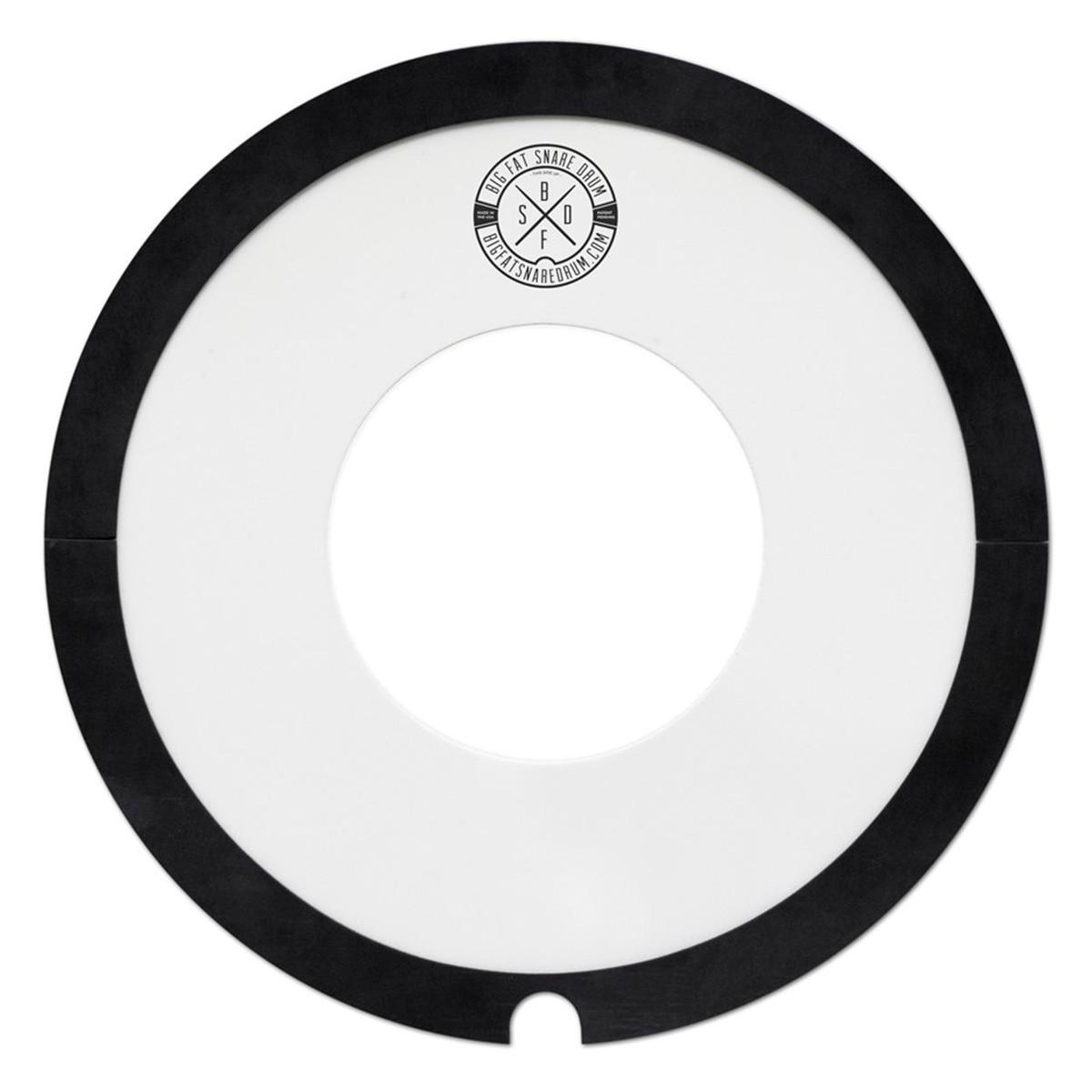 Big Fat Snare Drum