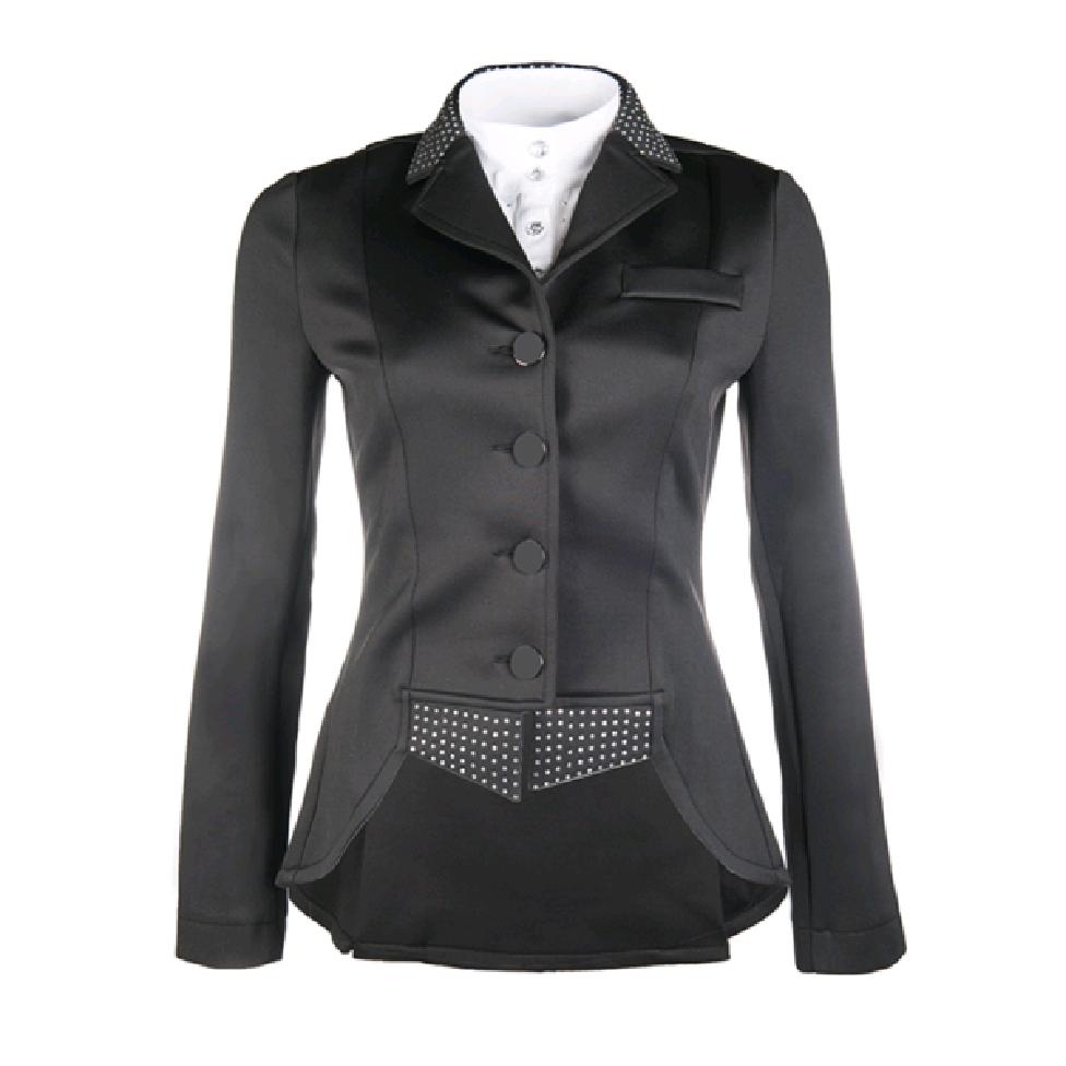 HKM Venezia Jacket