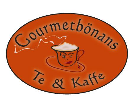 Gourmetbönans Te & Kaffe