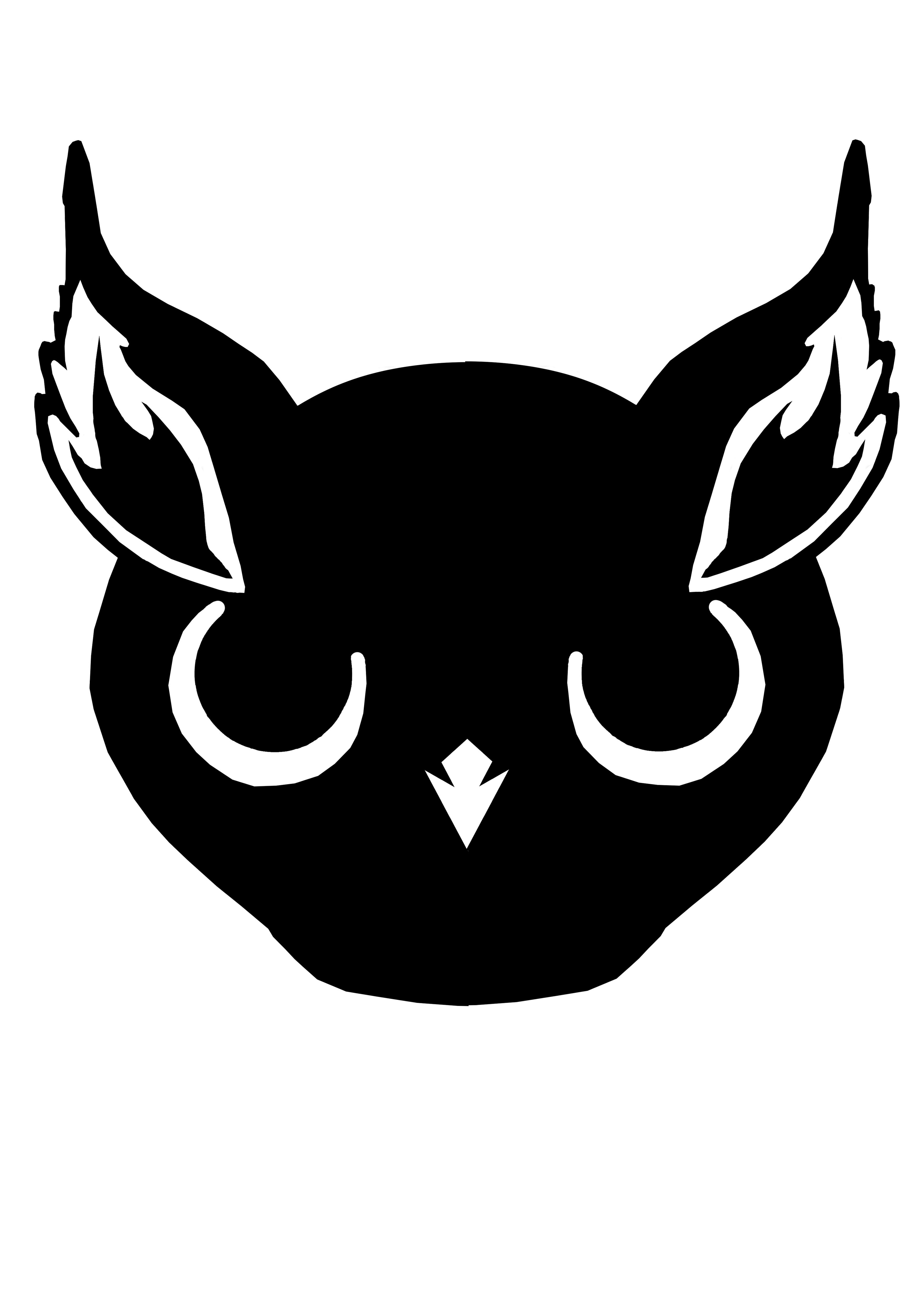 OWL RIDE