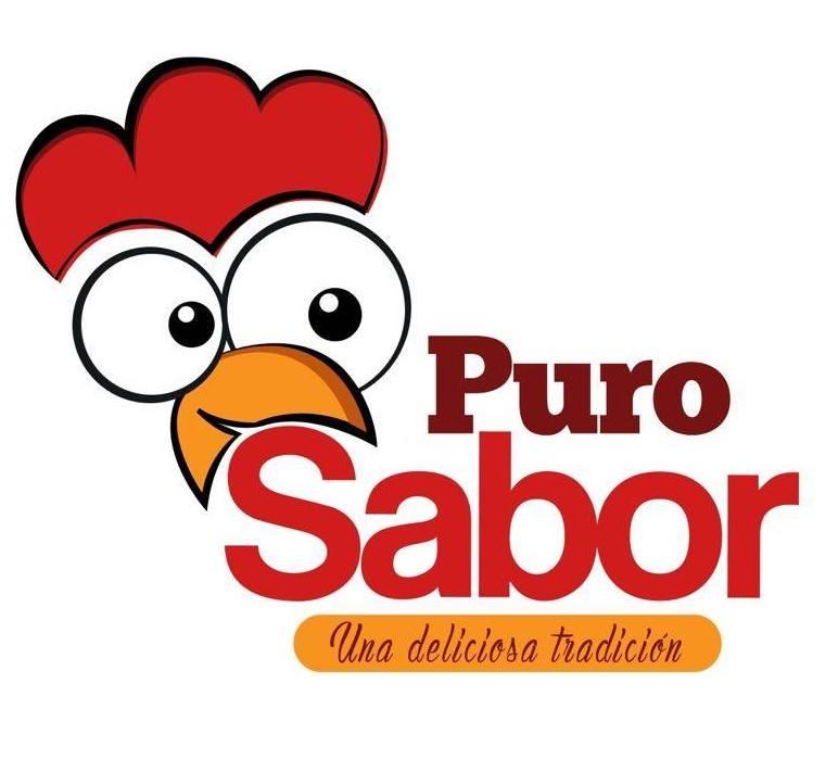 PURO SABOR