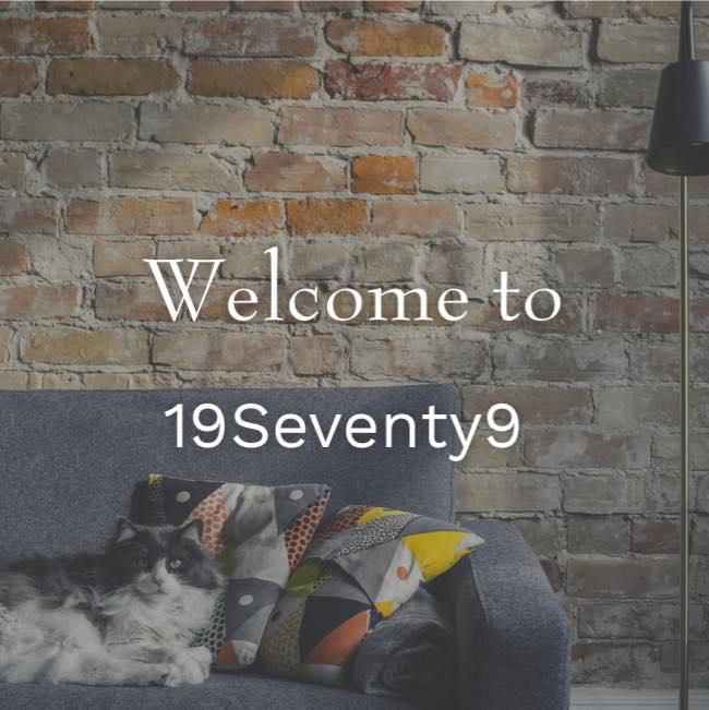 19seventy9