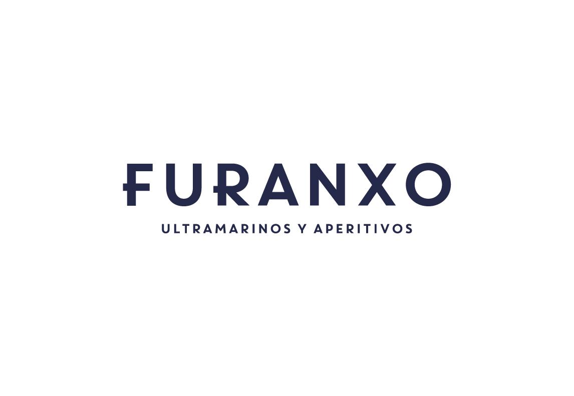 FURANXO