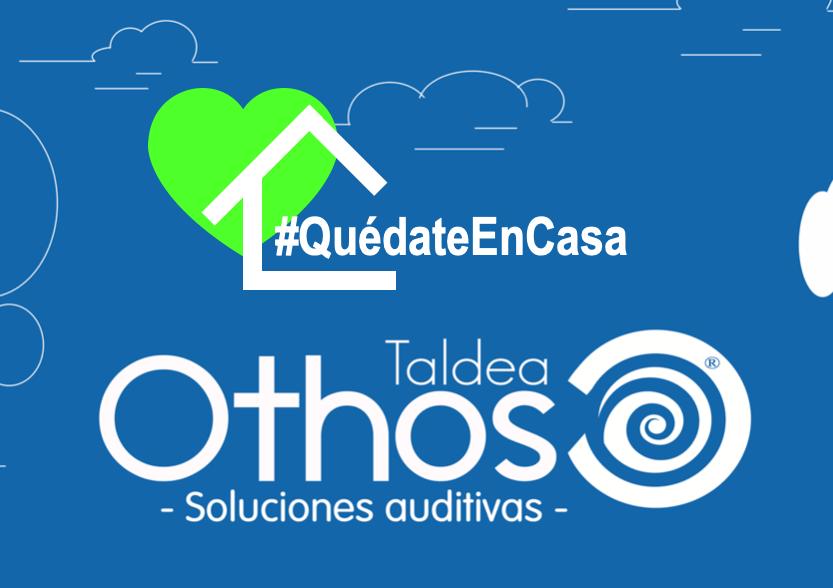 TALDEA OTHOS  S A  DE C V