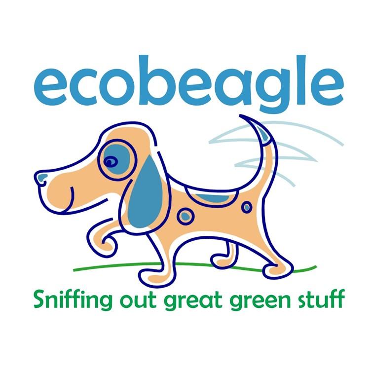 Ecobeagle
