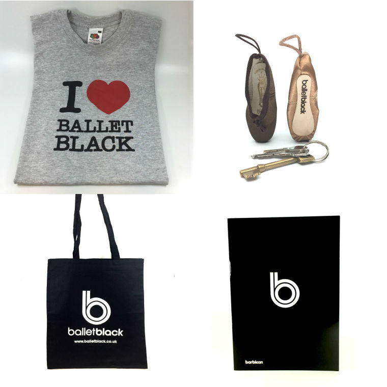 BB Supporters Bundle (Tote)
