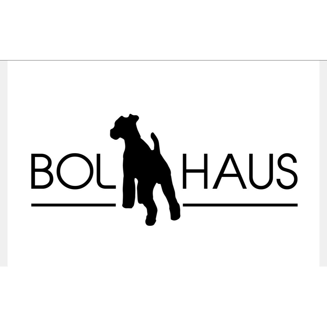 Bolhaus Ltd