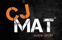 CJMat