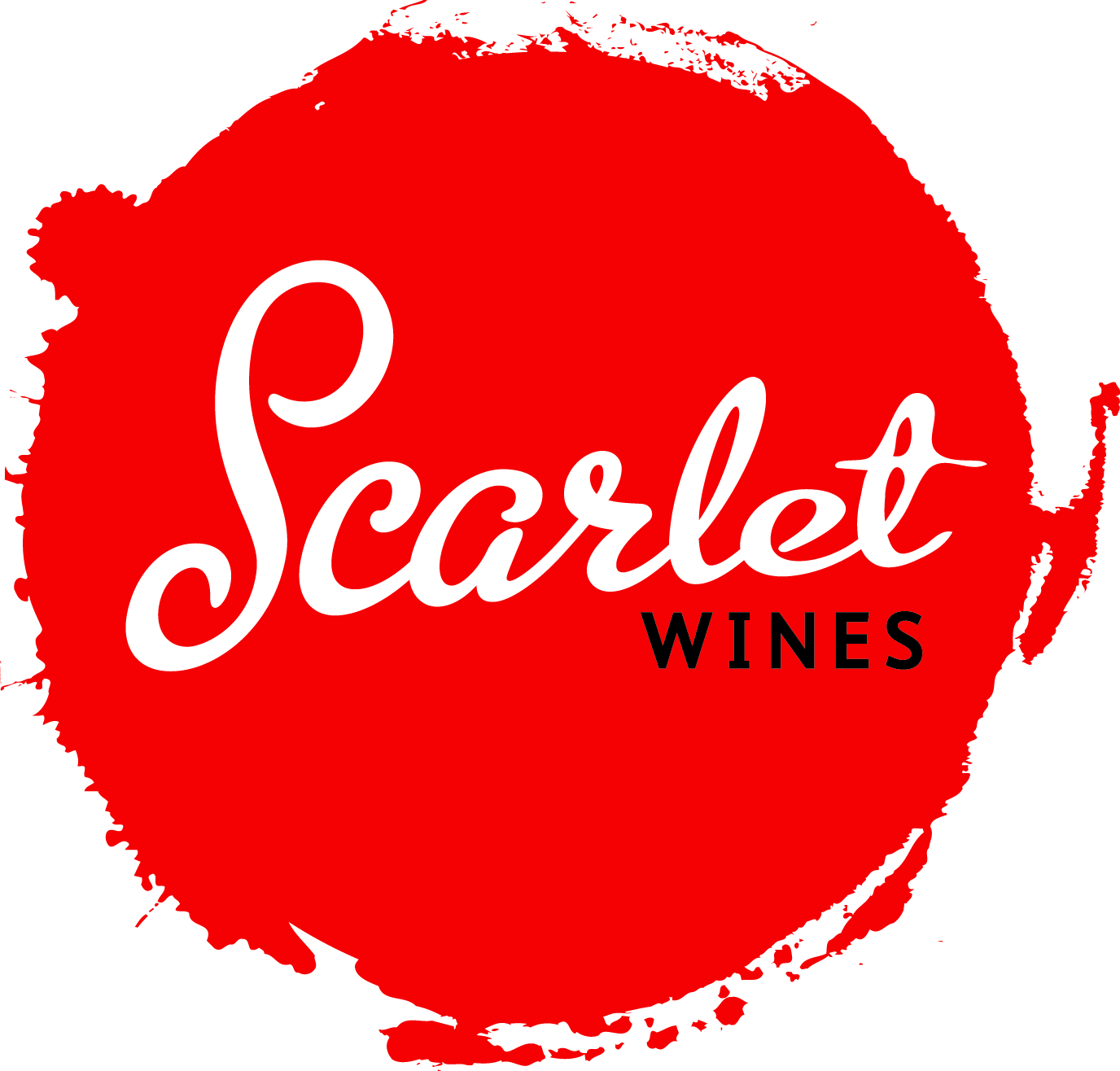 SCARLET WINES LIMITED