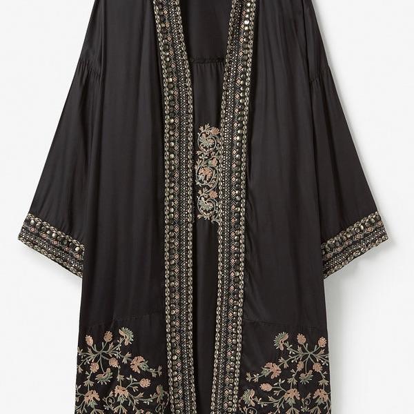 """Kimono """"Tandil"""""""