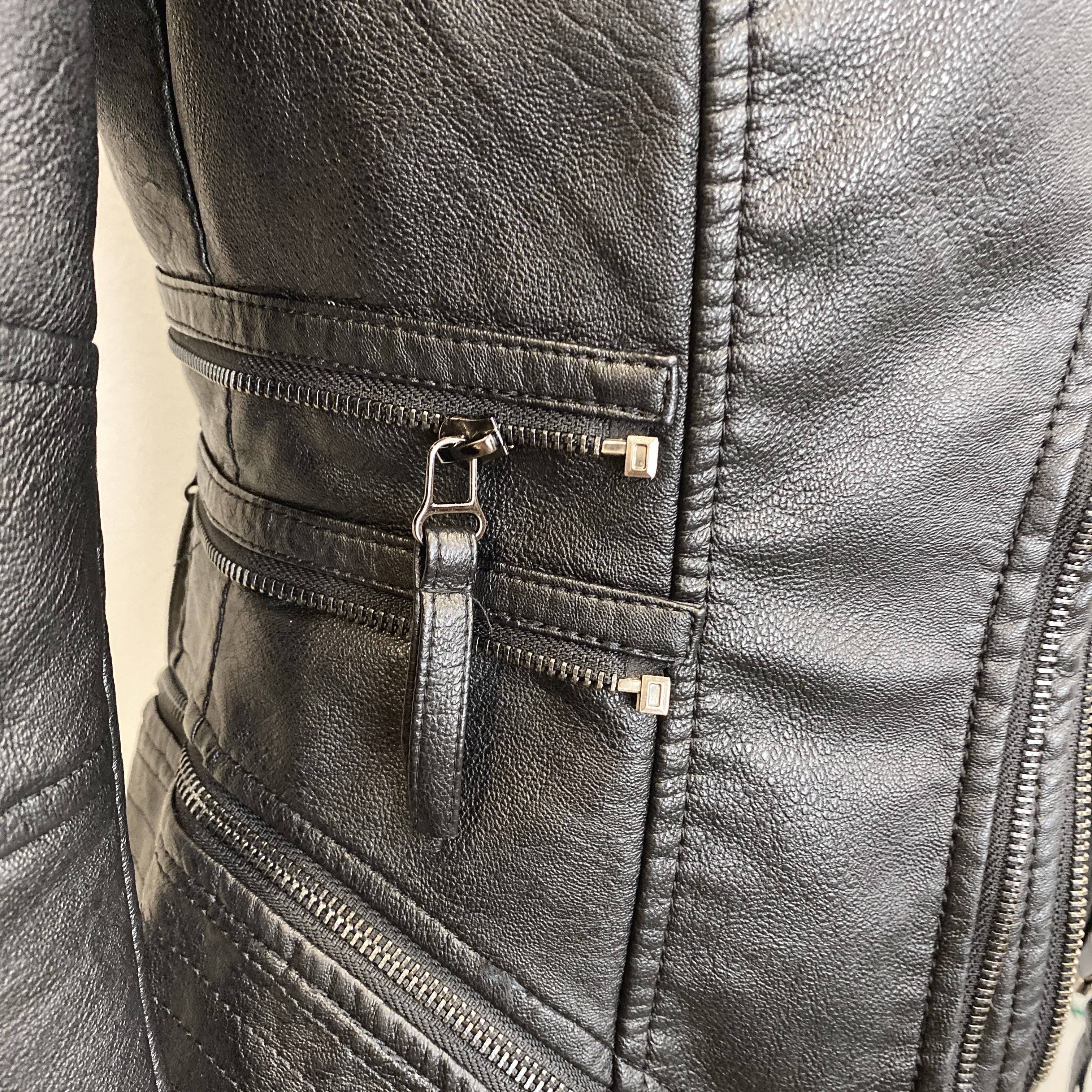 """Jacket """"Antra"""""""