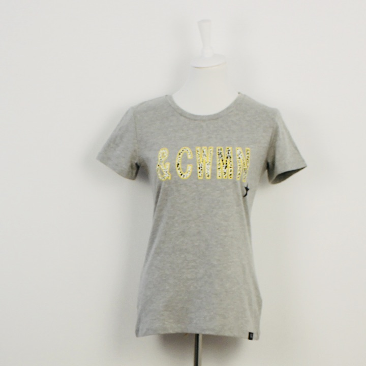 "Shirt ""Woman"""