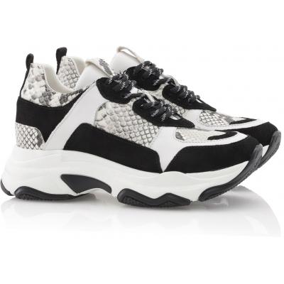 """Sneaker """"Rad nature"""" from Shoe biz Copenhagen"""
