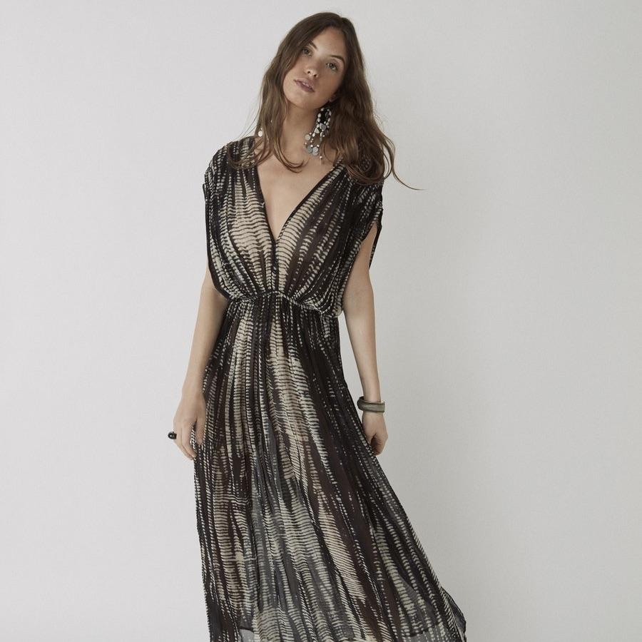 "Dress ""Nova Mirage"""