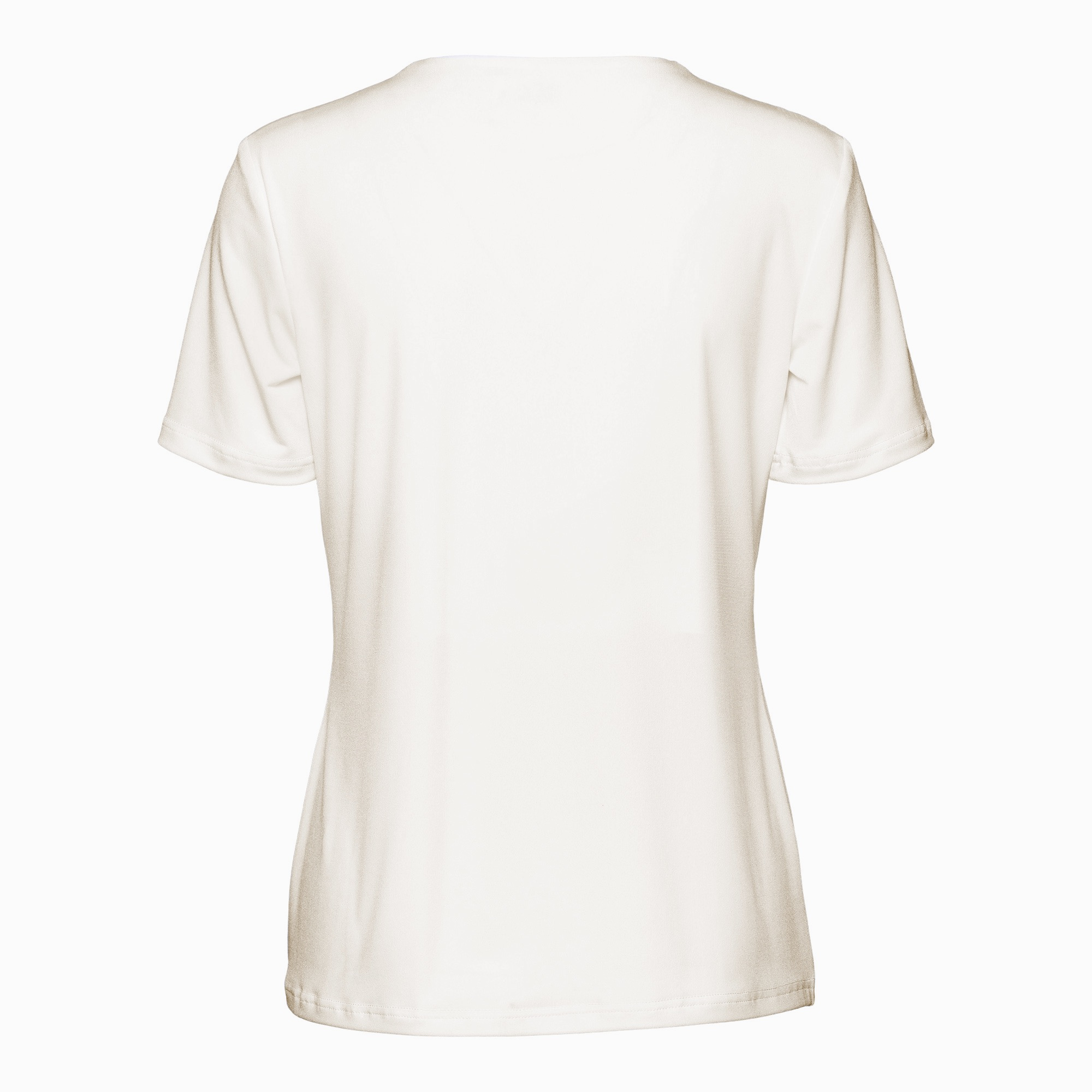 "Shirt ""Lovi"" from Co&Woman"