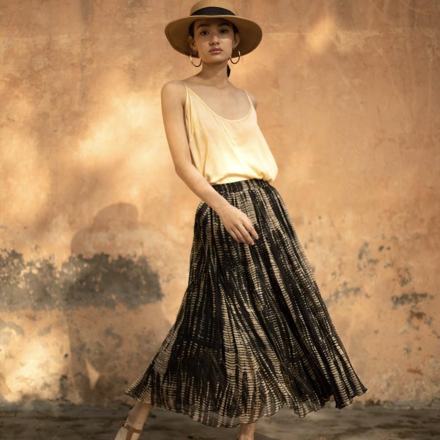 """Skirt """"Tawni Mirage"""""""
