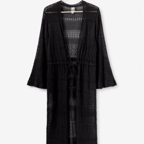 """Kimono """" St.Kenia onix """""""