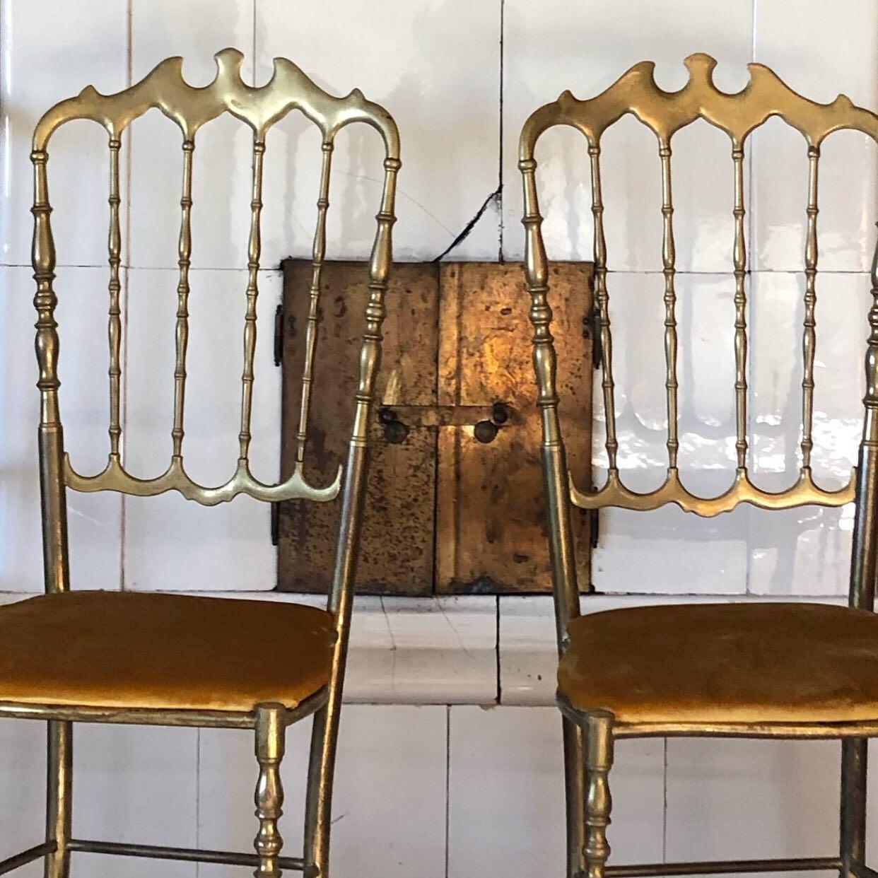 4 st stolar ink. frakt inom Sverige