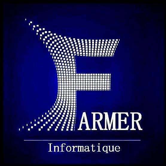 FARMER Informatique
