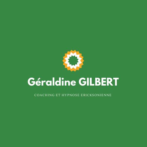 GERALDINE GILBERT COACHING ET HYPNOSE ERICKSONIENNE