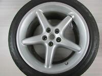 Front Wheel F550 Maranello