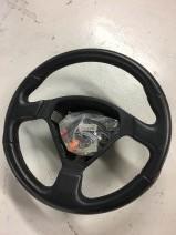 Steering wheel Ferrari 360 Modena.