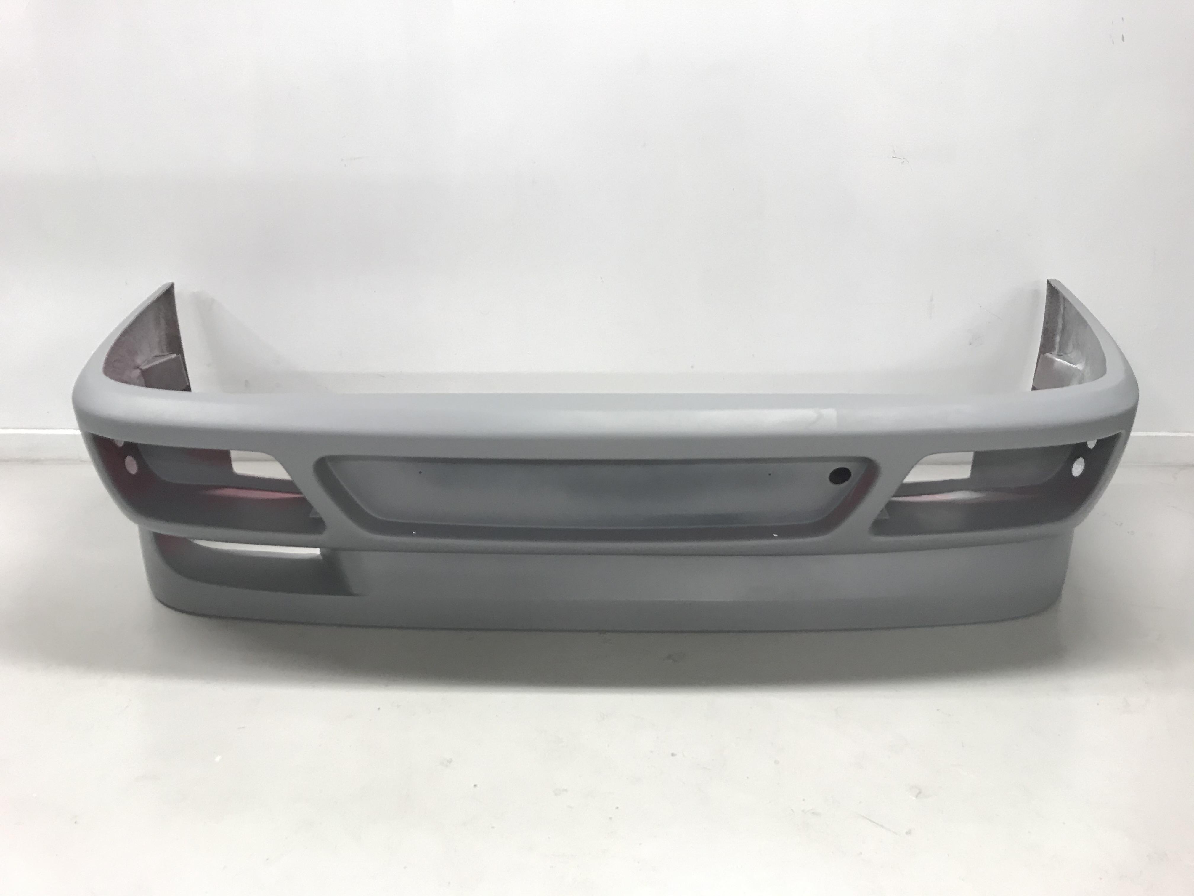 Ferrari 348 front bumper