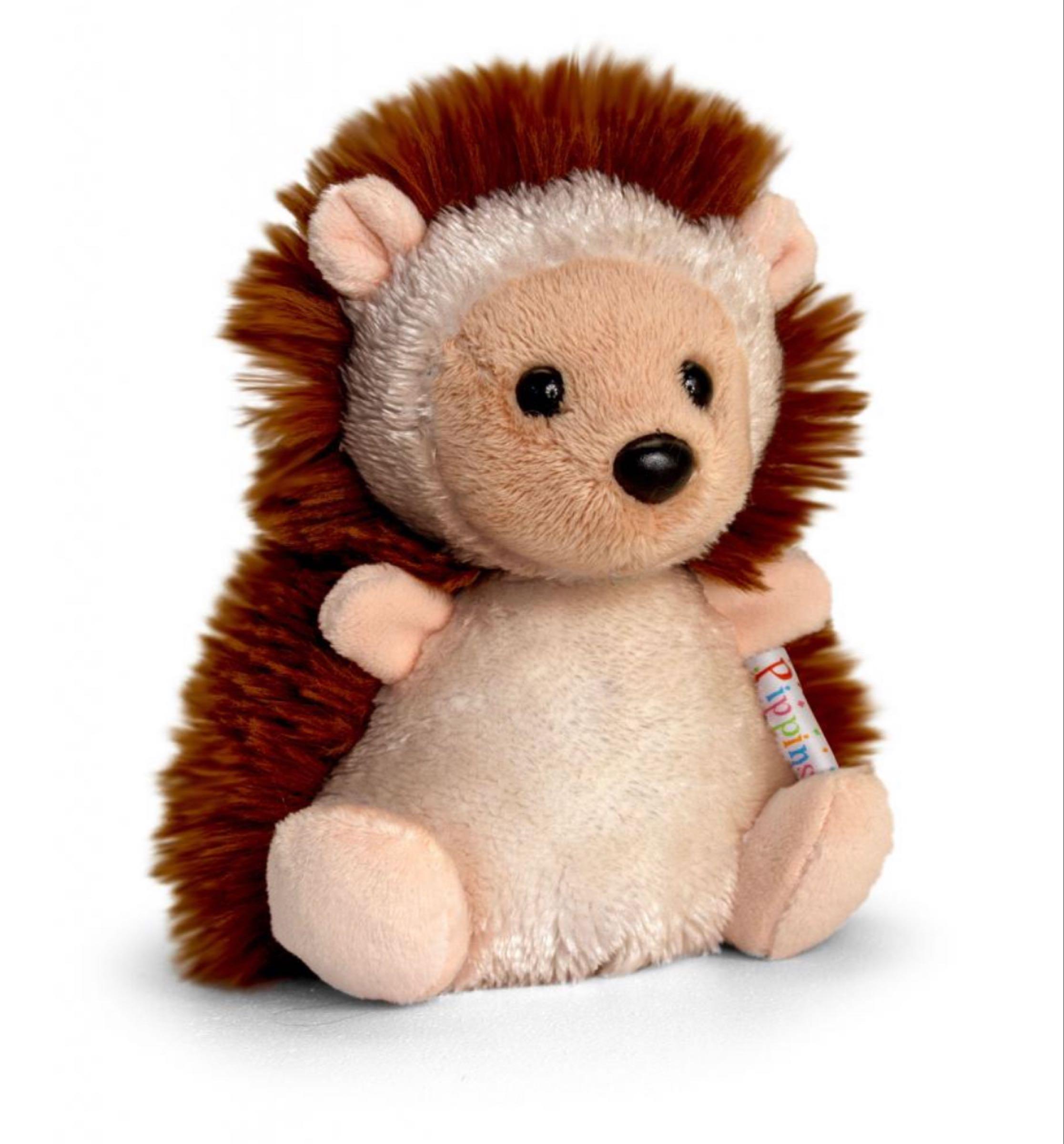 Pippins Hedgehog