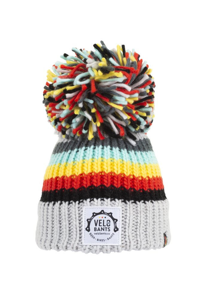 Bobble Bants Big Bobble Hat