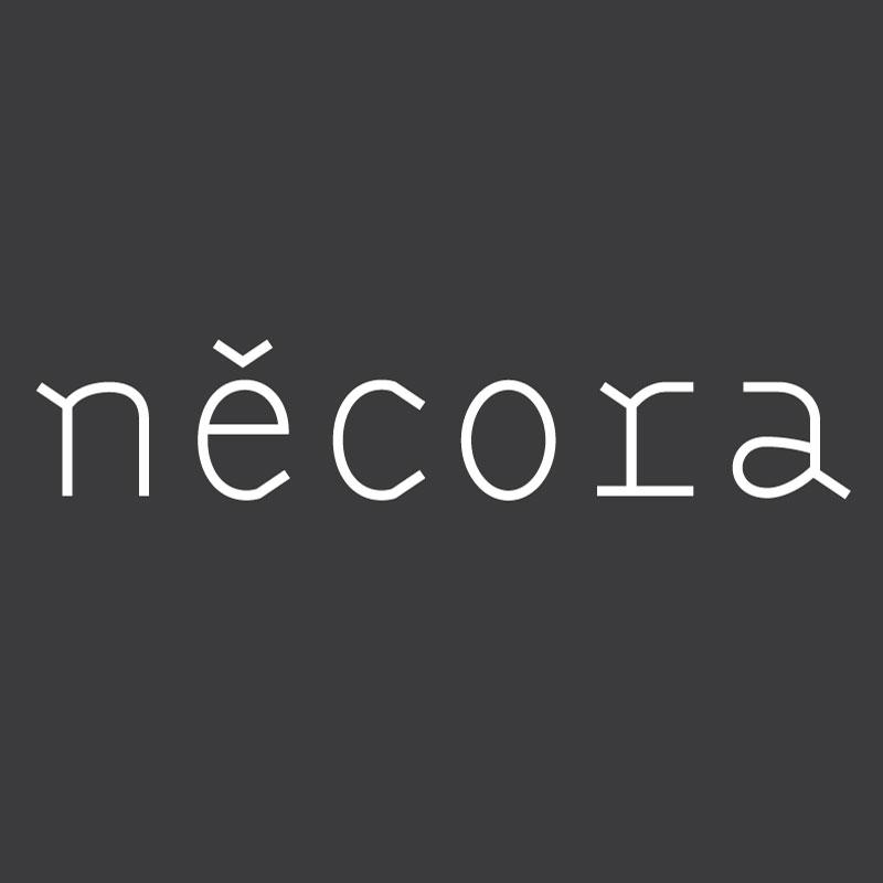Necora Design SA de CV
