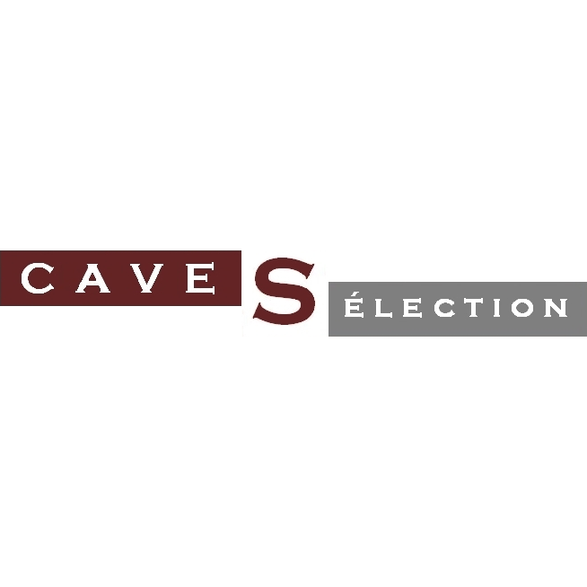 CAVES SELECTION