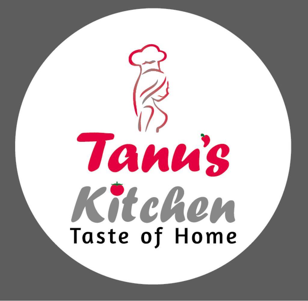 TANU'S KITCHEN LIMITED