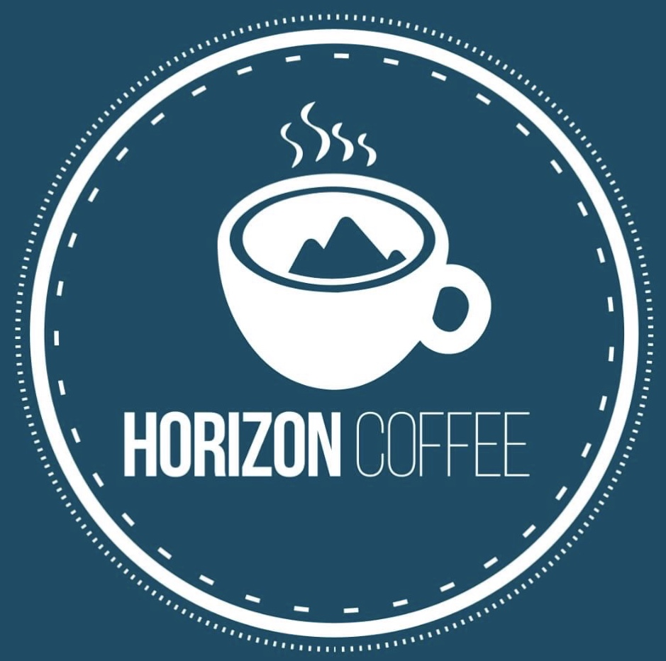 Horizon Coffee Shop