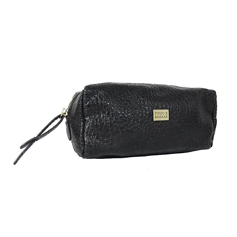 Necessär Cosmetic Bag