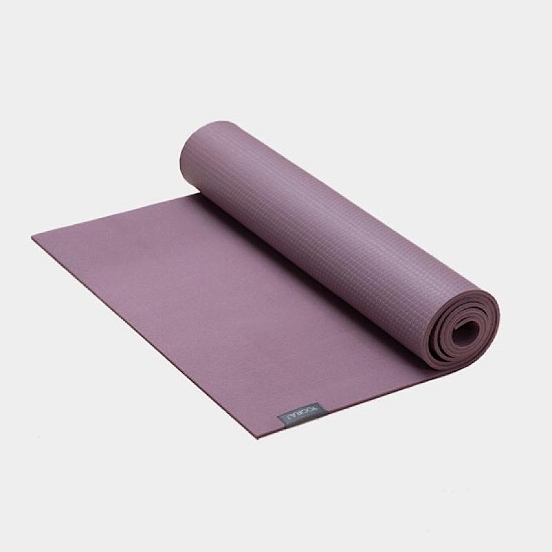 Yogamatta premium 5 mm