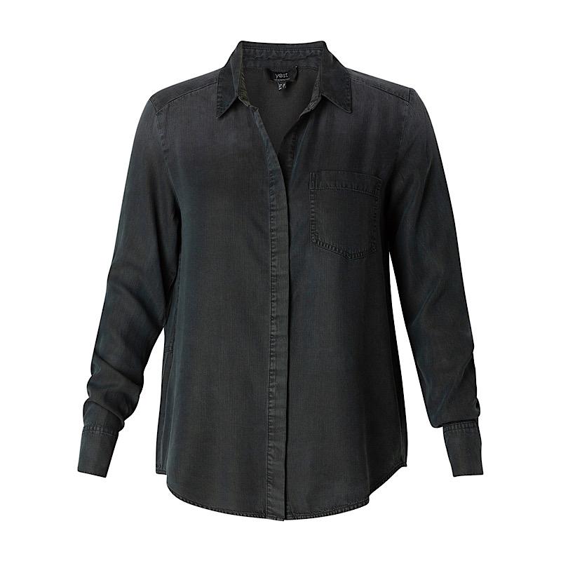 Giara skjorta