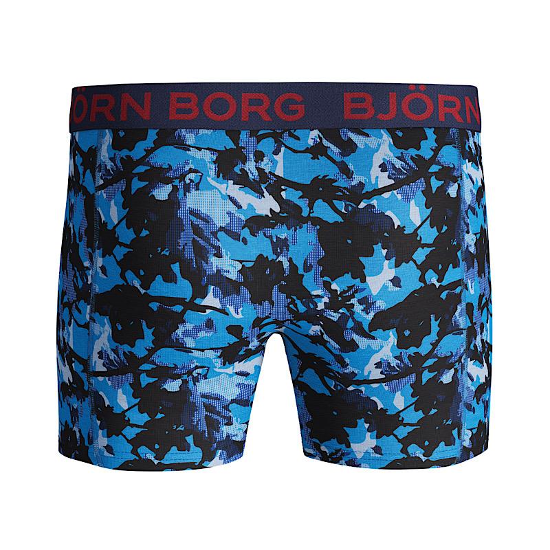 Björn Borg Core 2-pack