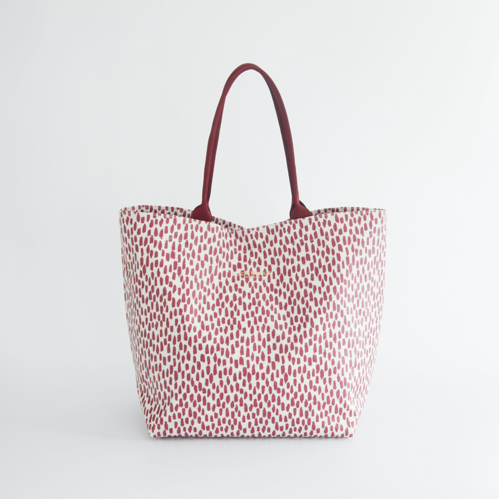 Mulberry Cobblestone Large Tote Bag 'Limited Edition'