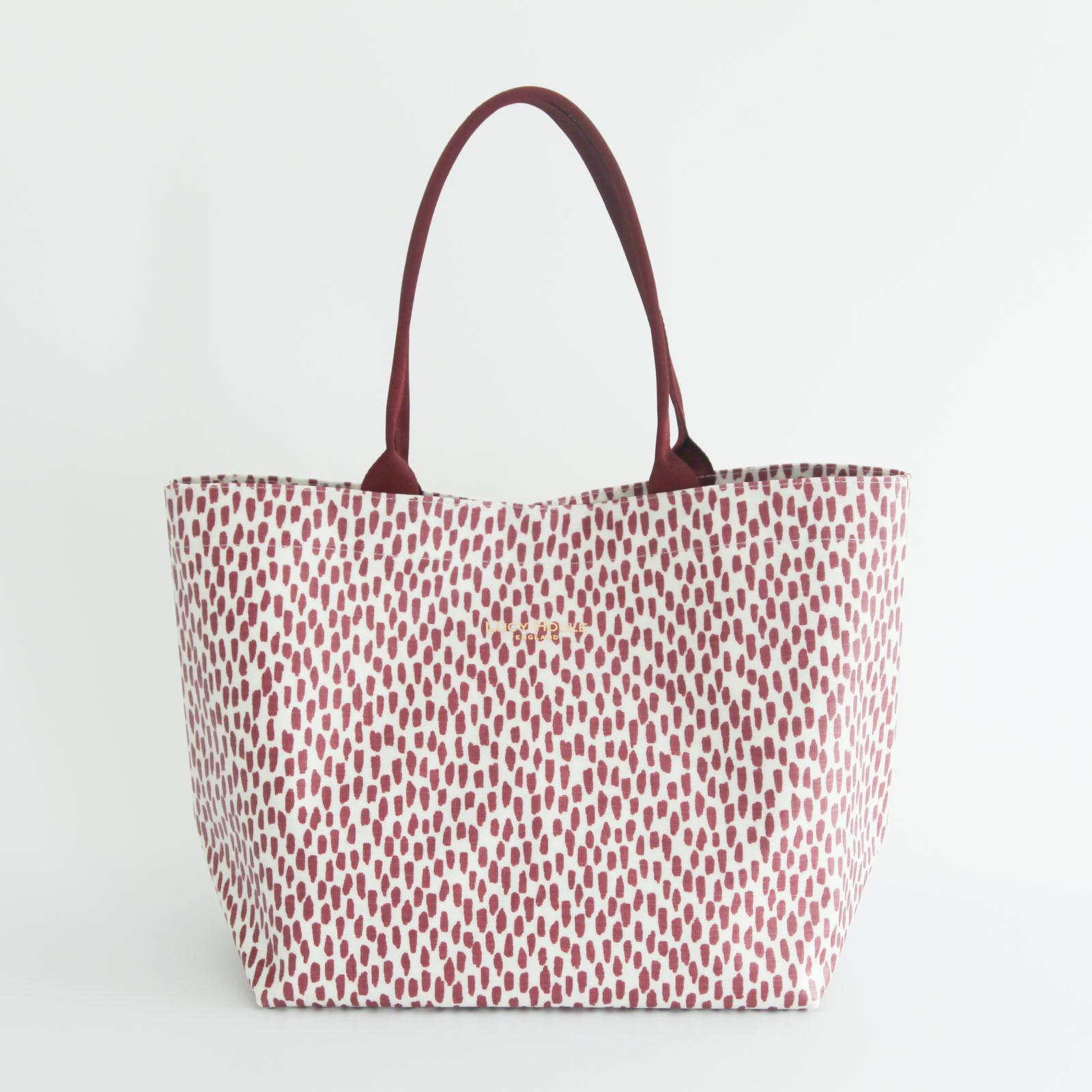 Mulberry Cobblestone Medium Tote Bag 'Limited Edition'