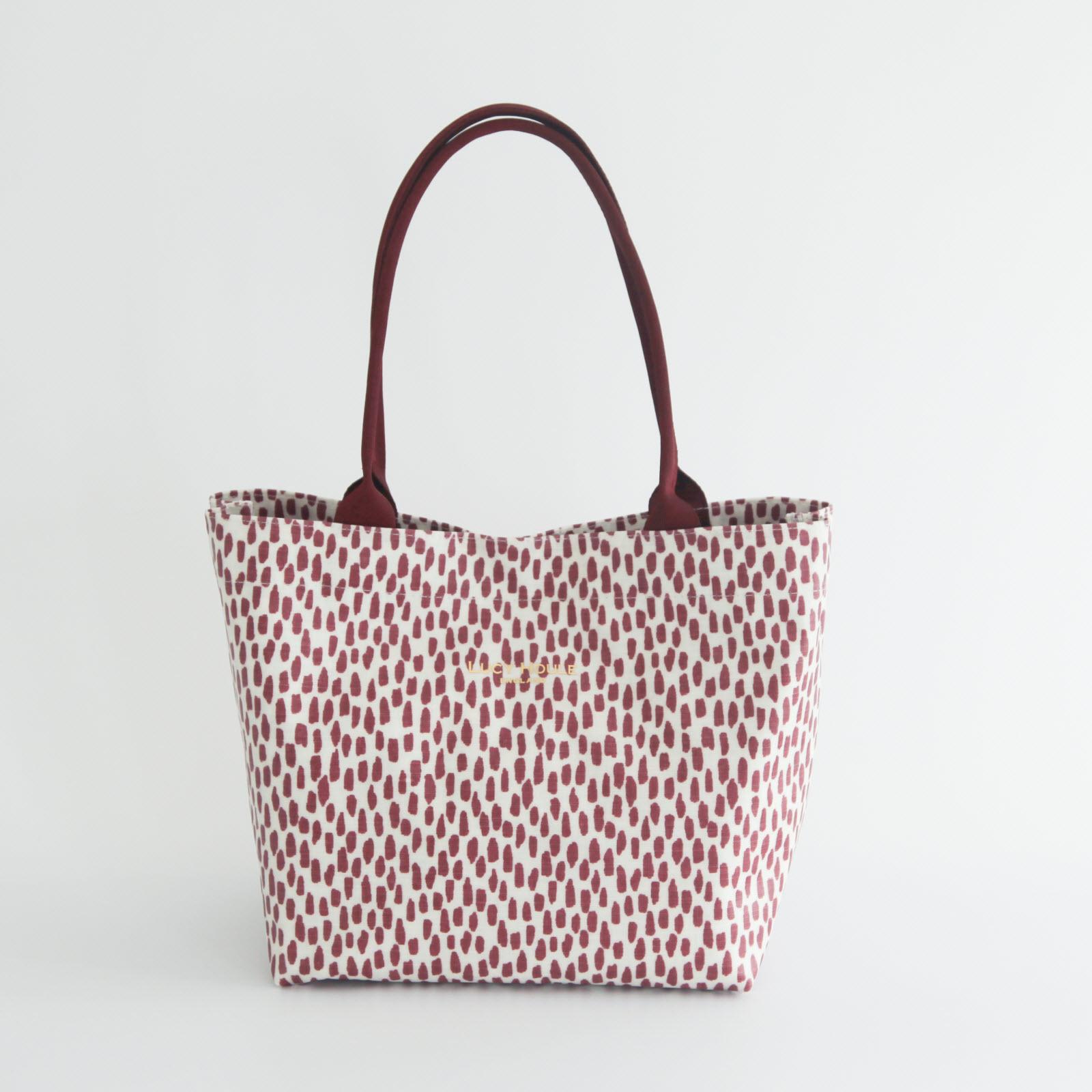 Mulberry Cobblestone Small Tote Bag 'Limited Edition'