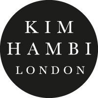 KIM HAMBI LTD